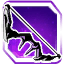 File:Icon Bow 003 Purple copy.png