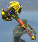 Two-HandedTechHammer