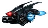 File:BatDrone.jpg