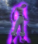 DC Universe Online 47