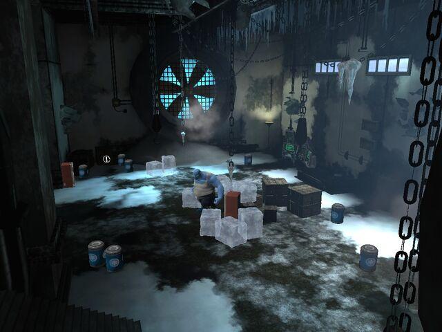 File:GothamMercyHospital13.jpg