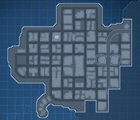 MetropolisChinatown