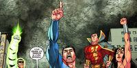 DC Universe Online Legends (25)