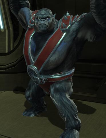 File:Gorilla Grenadier.png