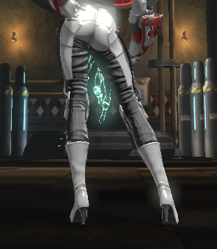 File:Steampunk-Legs-Back.png