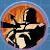Eternal Flame icon