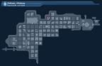 Punchline III - Jack Ryder Map