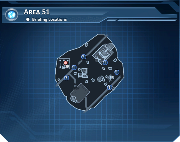 File:Area51 Brief Complete.png