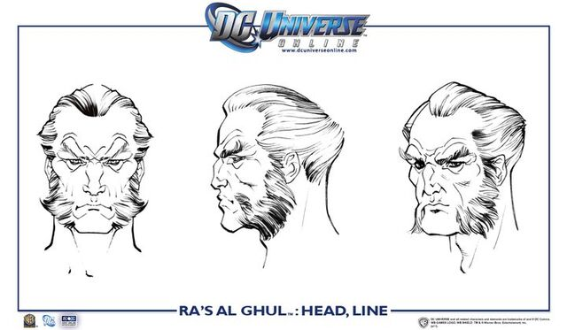 File:Rasalghul head line.jpg
