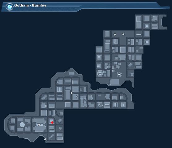 File:U of Gotham - Criminal Sciences Map.png