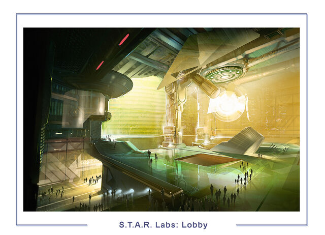 File:STAR Labs.jpg