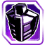 File:Icon Chest 001 Purple.png