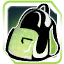 File:Icon Backpack 001 Green.png