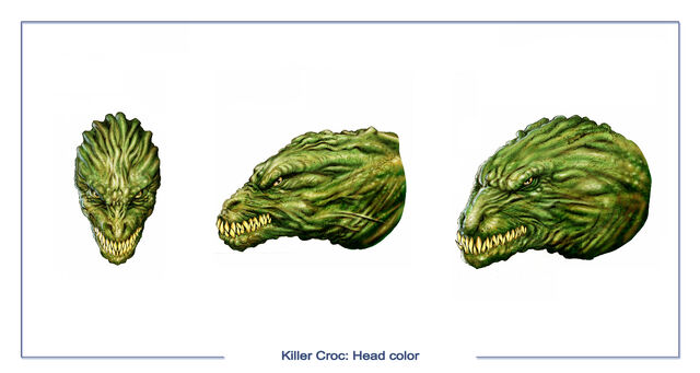 File:Killer croc.jpg