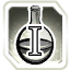 Catalyst Type I (icon).png