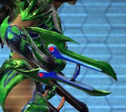 File:TwinbladeKatar.jpg