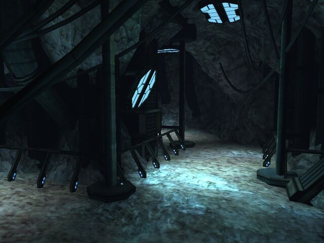 File:OuterCaverns13.jpg