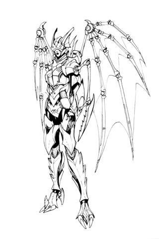 File:Dcuonlinecharacter4olivernome.jpg