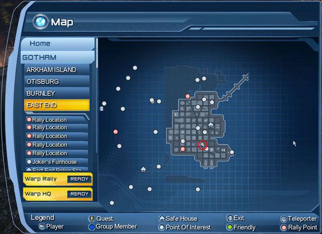 File:Gang-War-II-2-Map.jpg