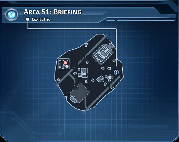 File:Area51 Brief LexLuthor.png