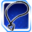 File:Icon Neck 003 Blue.png