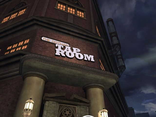 File:TheGothamTapRoom1.jpg