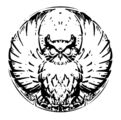 Court-of-Owls-amulet