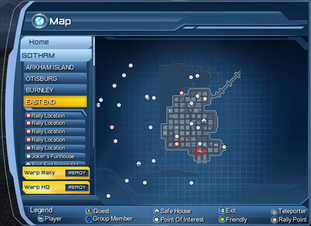 File:Gang-War-II-6-Map.jpg