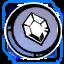 File:Icon Emblem 001 Blue.png