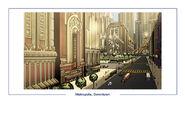 Metropolis Downtown2