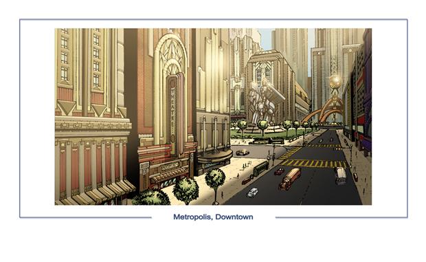 File:Metropolis Downtown2.jpg