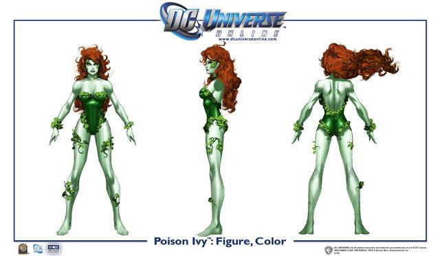 File:PoisonIvy fig color.jpg
