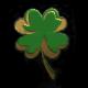 File:Style, Emblem, Four-Leaf Clover.png