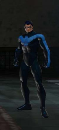 File:200px-NightwingPvP.jpg