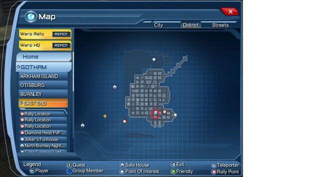 File:Briefing - Soder Cola Energy Map1.jpg