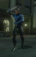 NightwingGothamUnderSiege