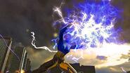 Lil-sparkle-electricity-dcuo