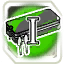 Equipment Mod I Green (icon).png
