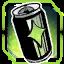 Zesti Cola (generic icon)