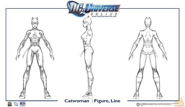 File:85411 dc con icnchar catwoman fig line.jpg