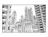 Metropolis2olivernome