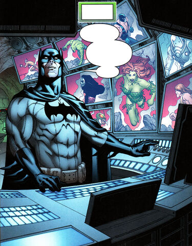 File:Batcavecomic.jpg