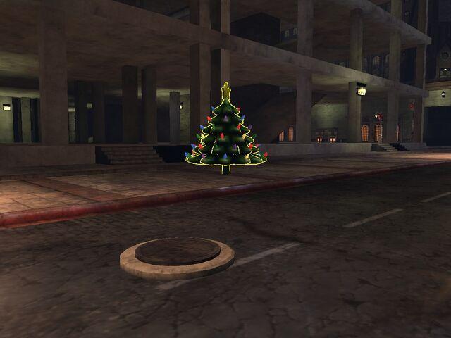 File:Christmas2011 1.jpg