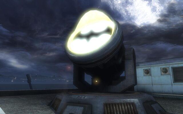 File:Bat Signal.jpg