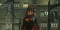 Batwoman (Gotham Under Siege)