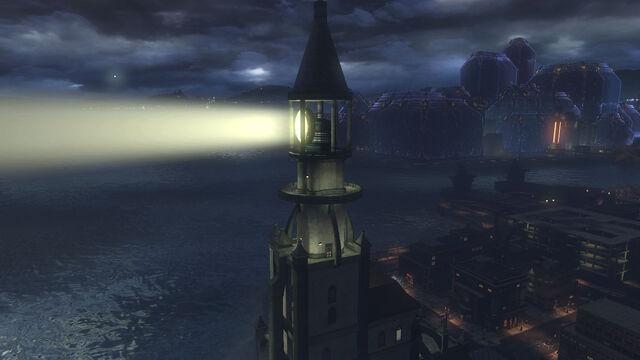 File:GothamCapeCarmineLighthouse.jpg