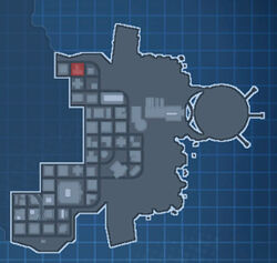MetropolisMercantileBanklocation