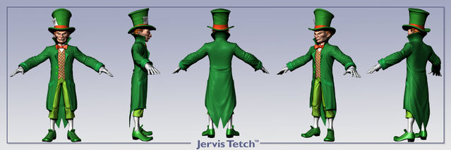 File:DC ren icnChar JervisTetch multi.jpg