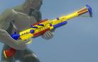 RiflePhotonRifle