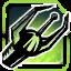 Shock Inducer (generic icon)
